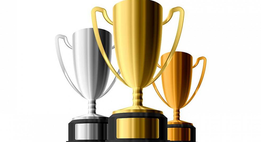 Kdo vyhrál koronasezónu v Pardubicích?
