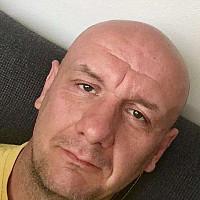 Vítězslav Čurda