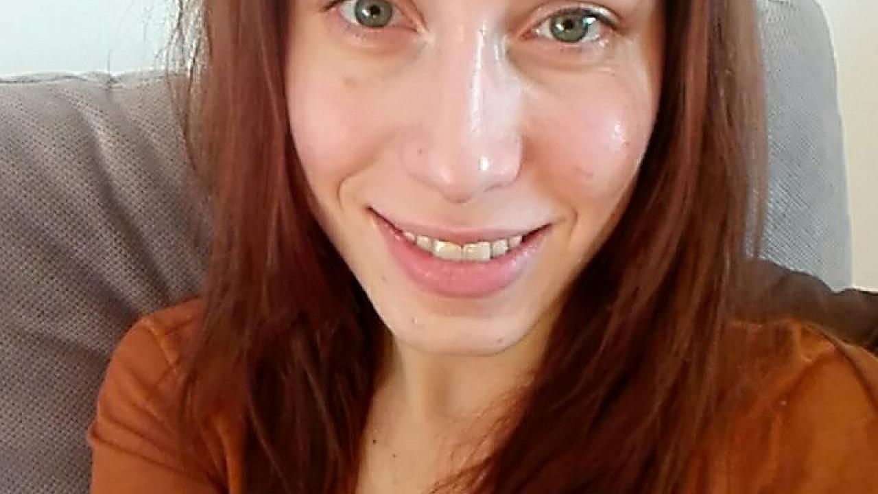 Kateřina Štoková