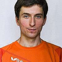 Jacek Wituch