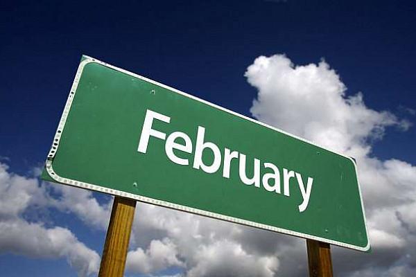 FlexiLiga will restart in February 2021