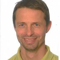 Pavel Skopový