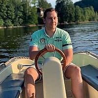 Pavel Herein