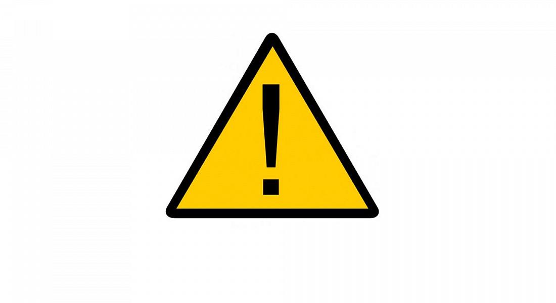 VAŠE LIGA od pondělí 12. října pozastavena