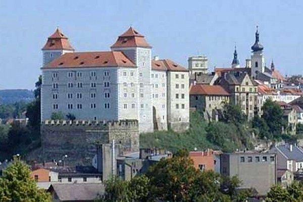 Ti nejlepší z Mladé Boleslavi - 3. část