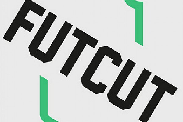 FUT CUT
