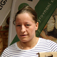Jindřiška Slezáková