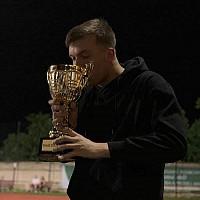Jiří Koumar