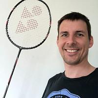 Filip Kareta