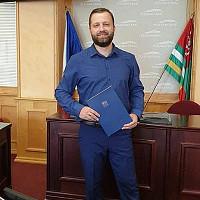 Peter Šurkala