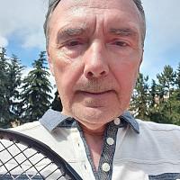 Richard Kulík