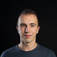 Michal Černý