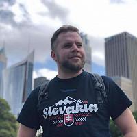 Matúš Kominka