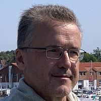 Libor Novak