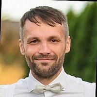 Lukáš Kožela