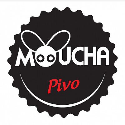 Pivovar Moucha