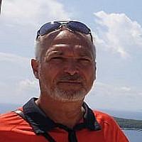 Roman Hrozek