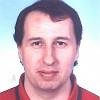 Jan Páv