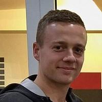 Václav Směták