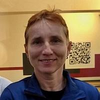 Marta Ondrušáková