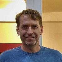 Štěpán Grygárek