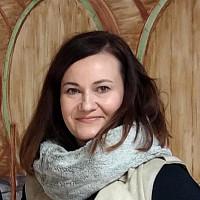 Lucie Saláková