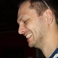 Petr Valouch
