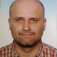 Michal Vaňous