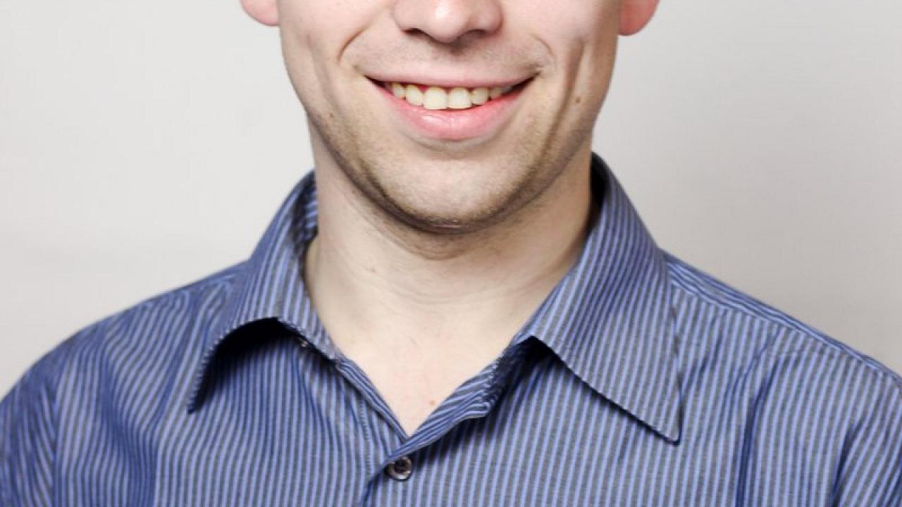 Petr Lexmaul
