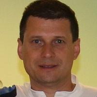 Zdeněk Bartlík