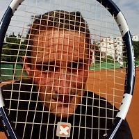 Miroslav Kvasnica