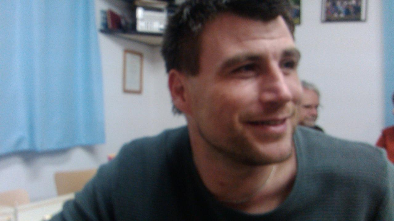 Ladislav Velíšek