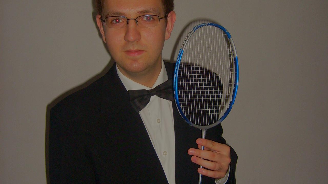 Ondřej Hanžlík