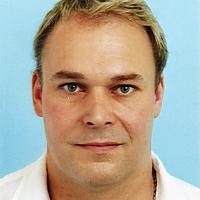 Michael Plaček