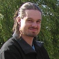 Martin Hejl