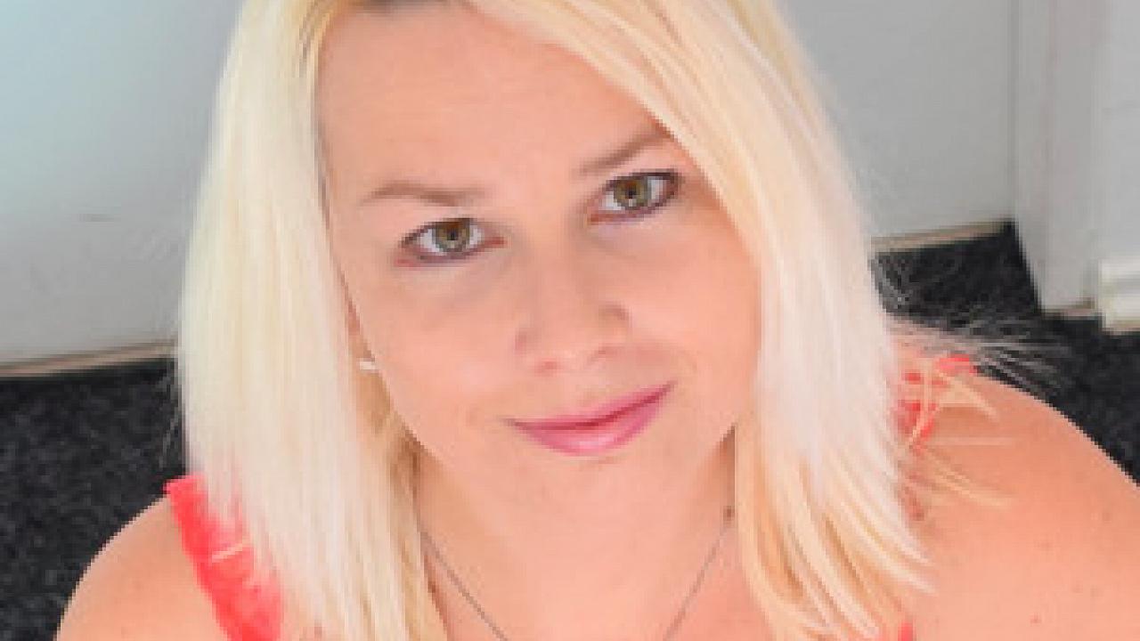 Andrea Bujáčková