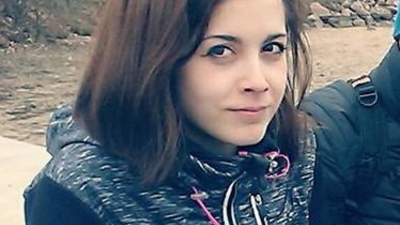 Katarína Šimonová