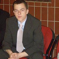 Jan Raclavský