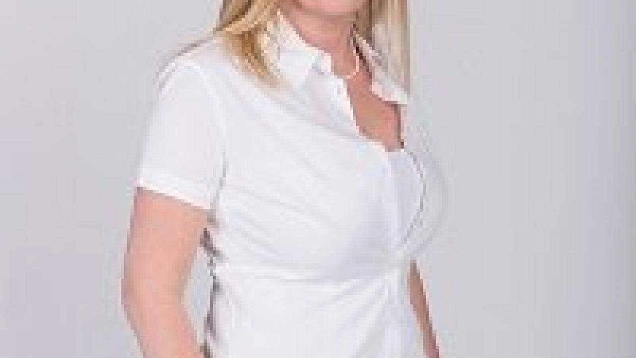 Hana Stibilová