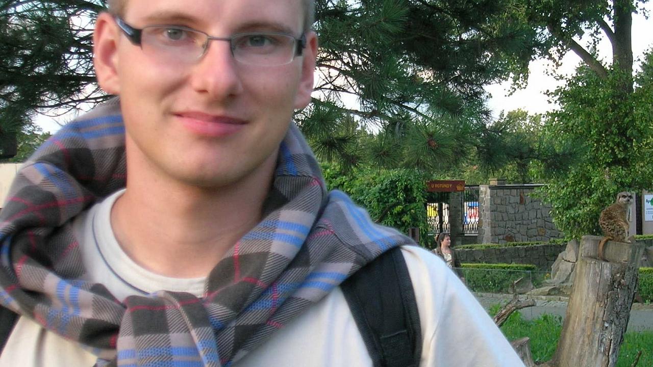 Vladislav Rylich