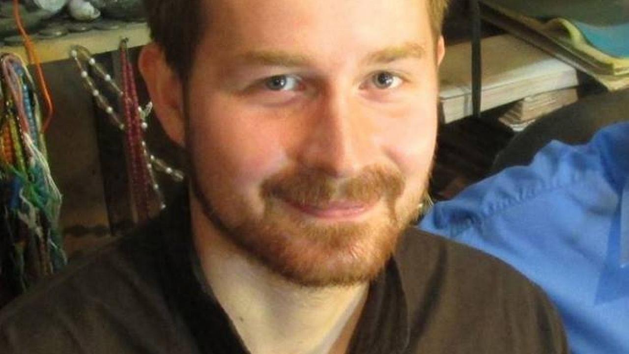 Ján Gardian