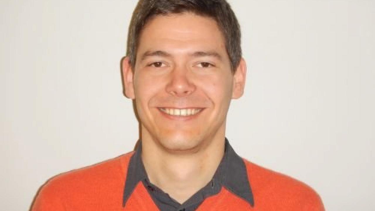 Michal Frühauf
