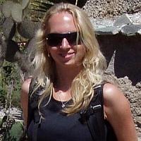 Barbora Koblížková
