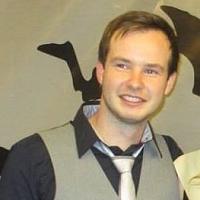 Adam Martinec