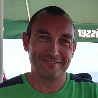 Petr Kropáček