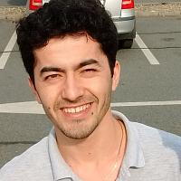 Firuz Ibragimov