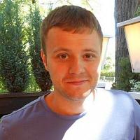 Stanislav Papaj