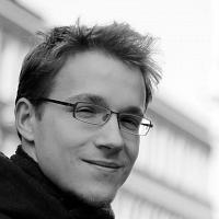 Pavel Prouza
