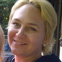 Kateřina Svobodová