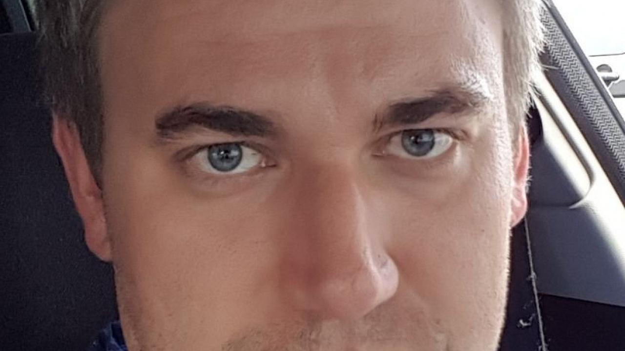 Radek Joch